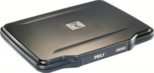 Peli Case 1065 CC HardBack