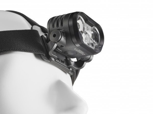 Lupine Blika RX 4 SmartCore