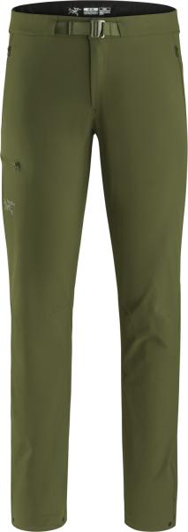 Arcteryx Gamma LT Pant Men's Taan Forest