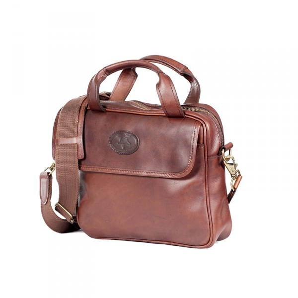 Melvill & Moon I-Pad Bag