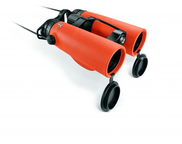 Swarovski EL O-Range 8x42 3D