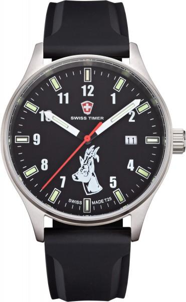 Swiss Timer TR.5101.954.1.3