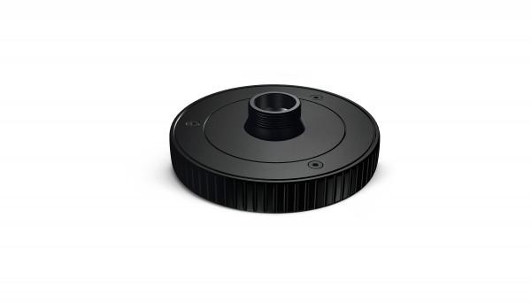 Swarovski VPA Adapterring AR-Bs für CL Pocket