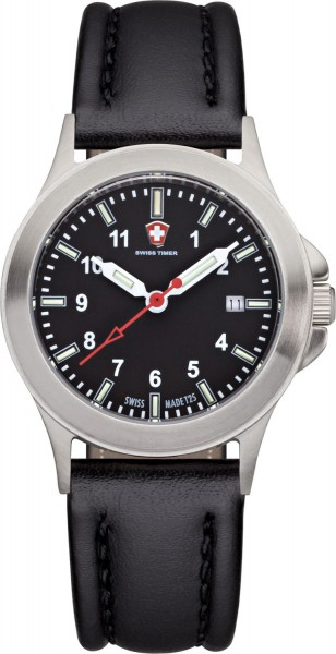 Swiss Timer Classic CL.5501.863.1.7