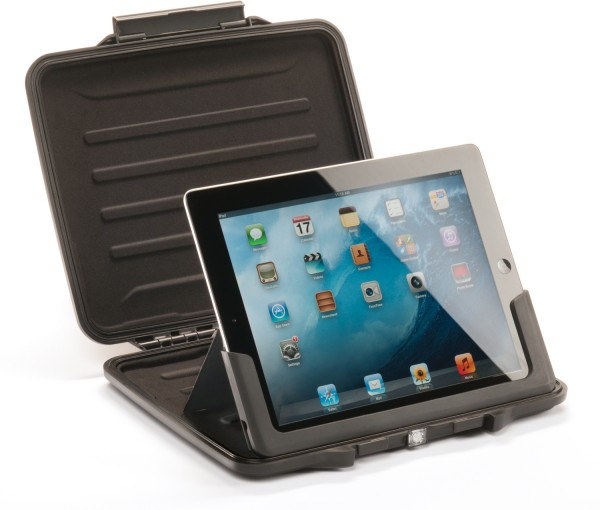 Peli Case i1065 HardBack