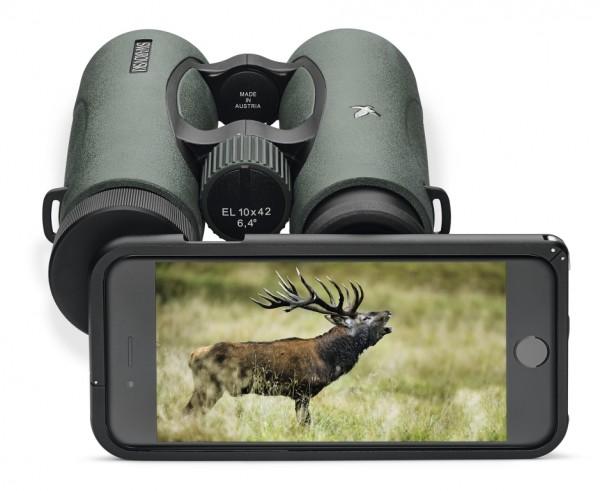 Swarovski I-Phone 6 Adapter PA-i6