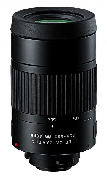 Leica Apo Televid Vario-Okular 25-50x Asph