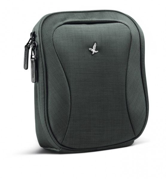 Swarovski Field Bag L