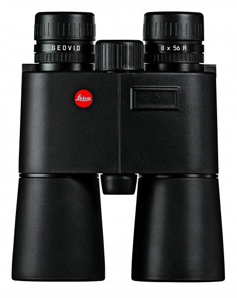 Leica Geovid 8x56 R