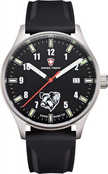 Swiss Timer TR.5101.956.1.3