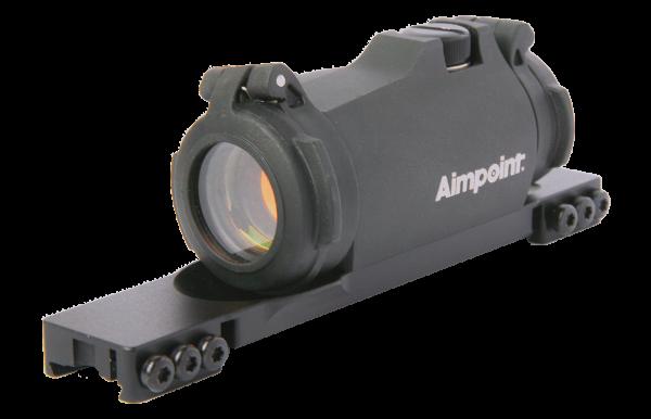 Aimpoint Micro H2 mit Montage für Tikka T3