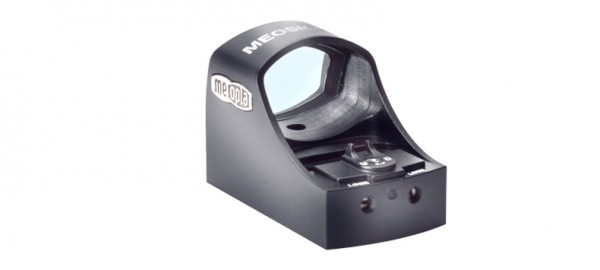 Meopta MeoSight III